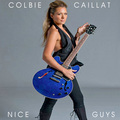 Colbie Caillat - Nice Guys