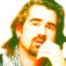 Colin Farrell - colin-farrell icon