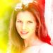 Cordelia Chase - cordelia-chase icon