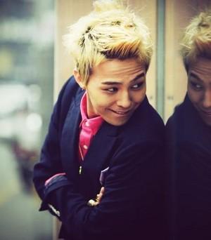 Cute Jiyong<3333333