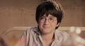 Daniel Radcliffe as Harry Potter - daniel-radcliffe photo