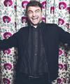 Daniel Radcliffe crazy pic - daniel-radcliffe photo