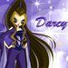 Darcy-Season 6