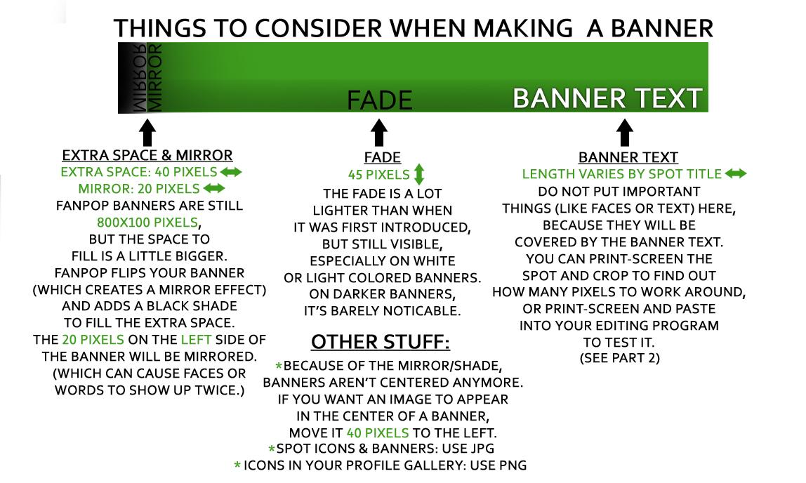 DarkSarcasm's Super Handy Guide to Banner-Making: Part 1