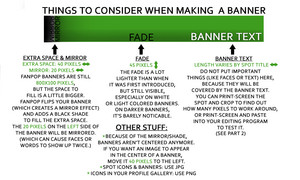 DarkSarcasm's Super Handy Guide to Banner-Making: Part 1