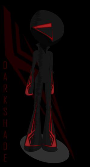 DarkShade 2.0