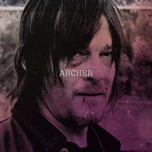 Daryl | Archer
