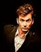 David Tennant ♥ - david-tennant icon