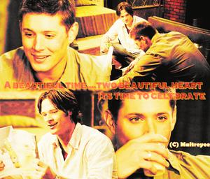Dean-Sam Bond