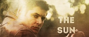 Dean Winchester | The Sun