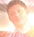 Dean Winchester ☆ - dean-winchester fan art