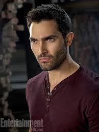 Derek Season 4