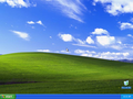 Desktop XP 1 - nintendofan12-2 photo