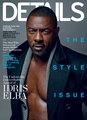 Details September 2014 Issue