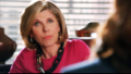 Diane Lockhart 6x01 The Line