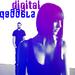 Digital Daggers - music icon