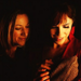 Doccubus - bo-and-lauren icon
