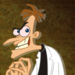 Doofenshmirtz Icon