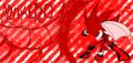 Drakero Wallpaper