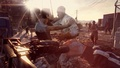 Dying Light - video-games photo