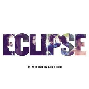 Eclipse<3<3<3