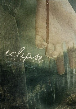 Eclipse<3<3<3