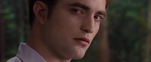 暮光之城 男孩 壁纸 containing a portrait entitled Edward Cullen