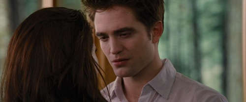 暮光之城 男孩 壁纸 with a portrait called Edward Cullen