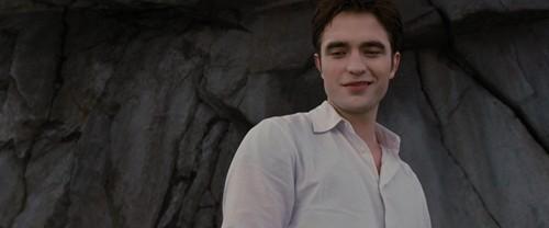 暮光之城 男孩 壁纸 entitled Edward Cullen
