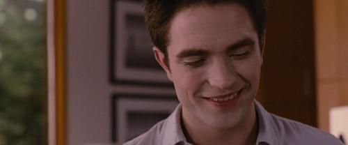 暮光之城 男孩 壁纸 called Edward Cullen