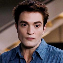 Edward Cullen 💎