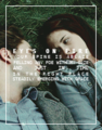 Edward and Bella,Twilight - twilight-series photo