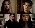 Elena/Elijah