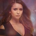 Elena season 6