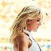 Ellie Goulding icon - ellie-goulding icon