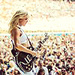 Ellie Goulding icon - ellie-goulding icon