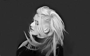 Ellie Goulding wallpaper