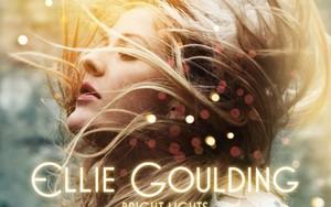 Ellie Goulding 壁紙