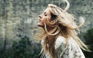 Ellie Goulding fondo de pantalla