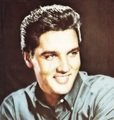 Elvis Presley - elvis-presley photo