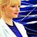 Emma Stone as Gwen Stacy icon - emma-stone icon