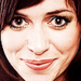 Eve Myles      - eve-myles icon