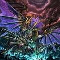 Fantasy Dragon - dragons photo