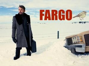 Fargo tribute Wallpaper/picture
