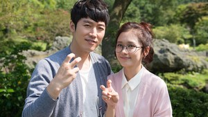 Fated to Cinta anda