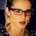 Felicity Smoak <3