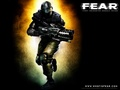 First Encounter Assault Recon or F.E.A.R.  - video-games photo