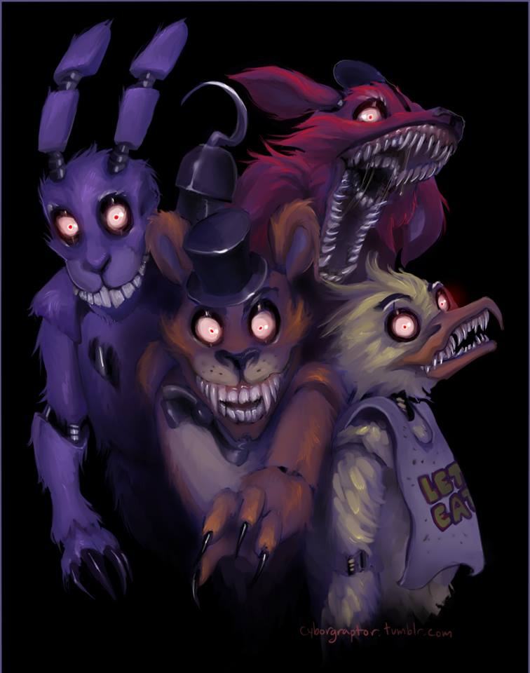 Five night s at freddy s five nights at freddys 37535667 756 960 jpg