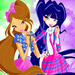 Hi there! I'm Musa. - Page 2 Flora-and-Musa-the-winx-club-37526081-75-75