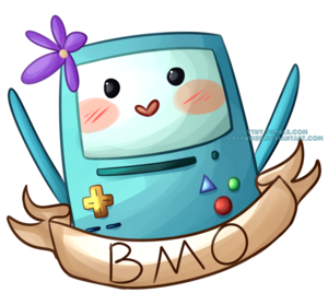 hoa Crown BMO